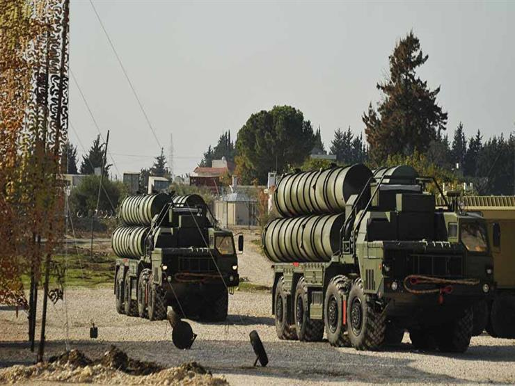تقارير روسية: تعاون بين مصر وروسيا في مجالي التسليح والتدريب