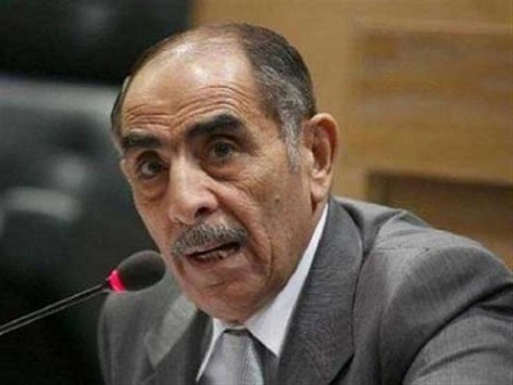 غدًا .. وزير الداخلية الأردني يزور معبر الكرامة على الحدود مع العراق