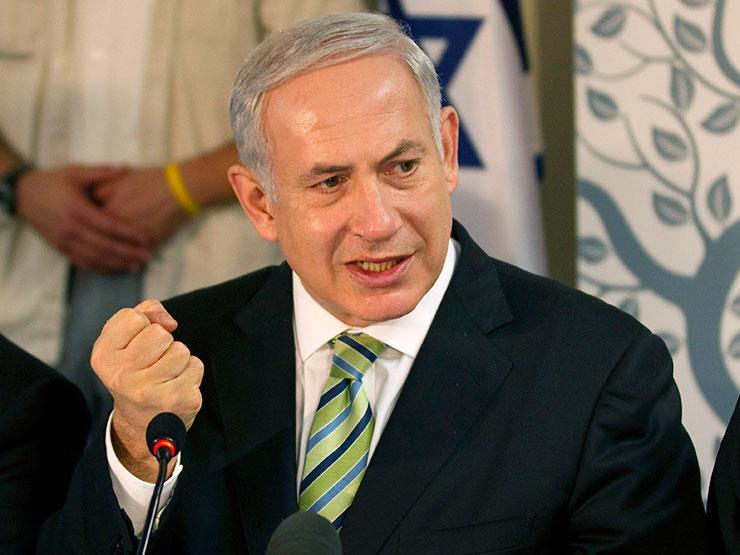 خارجية فلسطين: نتنياهو يواصل إفشال المسعى الأمريكي لاستئناف المفاوضات