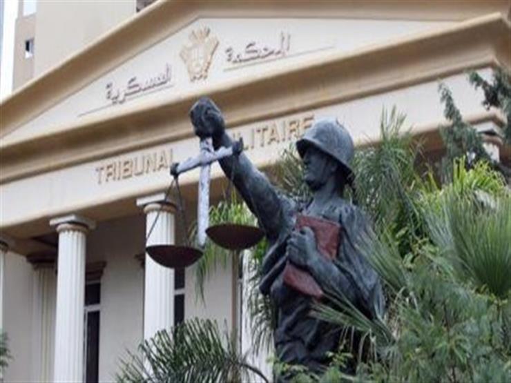"""تأجيل محاكمة 292 متهمًا بمحاولة """"اغتيال السيسي"""" لجلسة 12 سبتمبر"""
