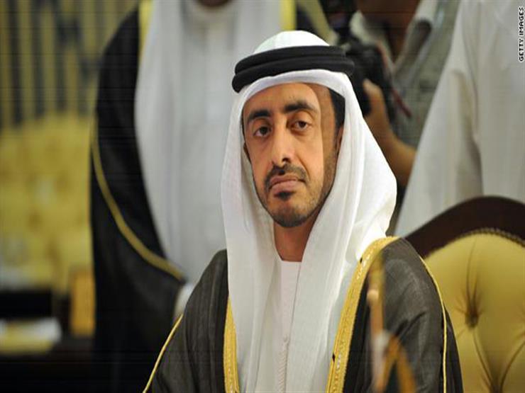 الإمارات تعرب عن دعمها لمبعوث الأمم المتحدة إلى اليمن