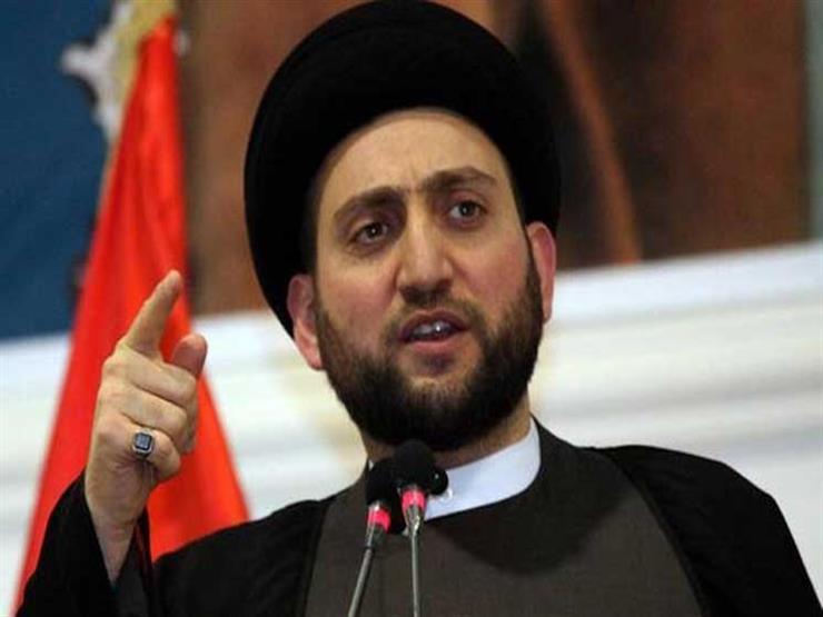 زعيم شيعي يدين الاعتداء على الدبلوماسيين الأتراك في العراق