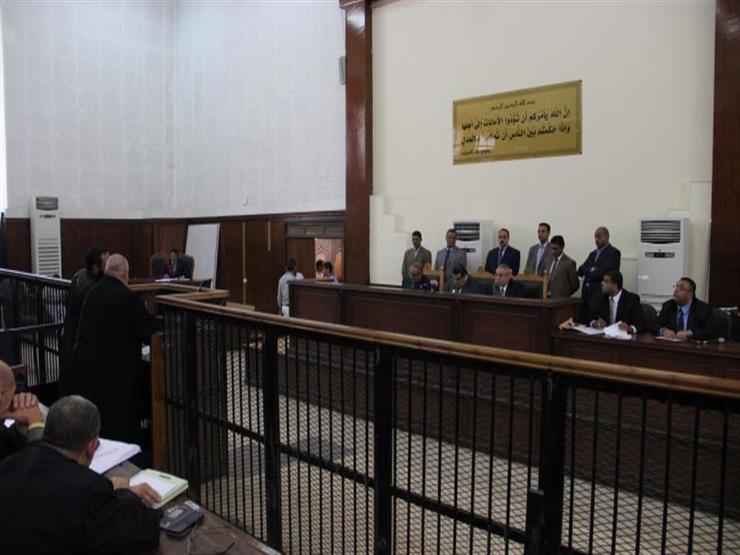 لهذه الأسباب قضت المحكمة بعدم اختصاصها في بطلان ترسيم الحدود...مصراوى