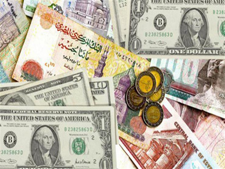 بعد الدولار.. الجنيه يصعد أمام الريال السعودي و3 عملات عربية في أسبوع
