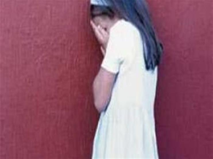 """في 3 خطوات.. كيف خدعت """"قاصر أكتوبر"""" والدها انتقامًا لحبيبها السوري؟"""
