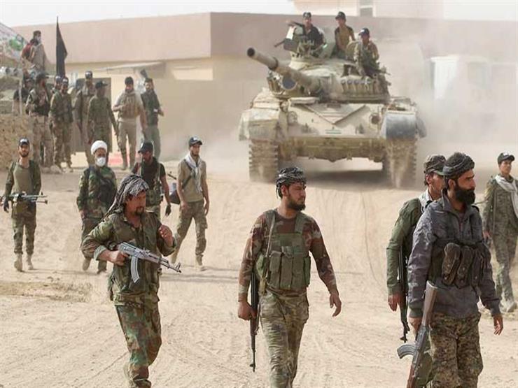 هل تتحول معركة تحرير تلعفر من نزهة عسكرية إلى مستنقع سياسي بالعراق؟