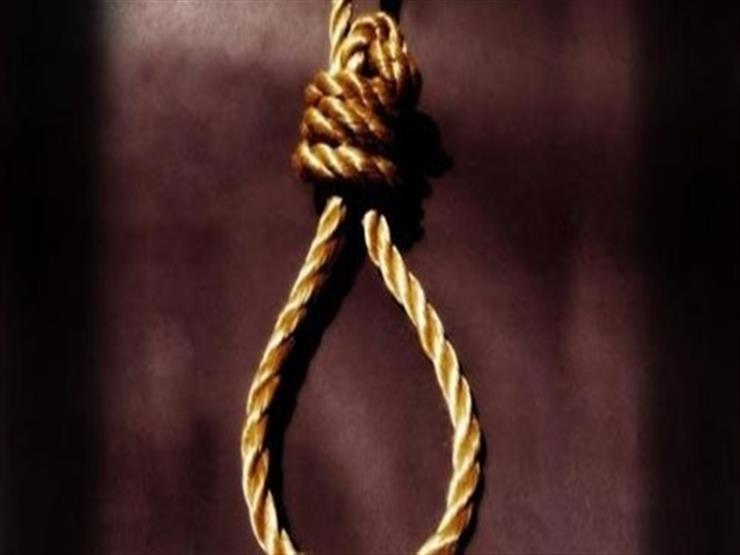 انتحار طالب بالإعدادية في الشرقية