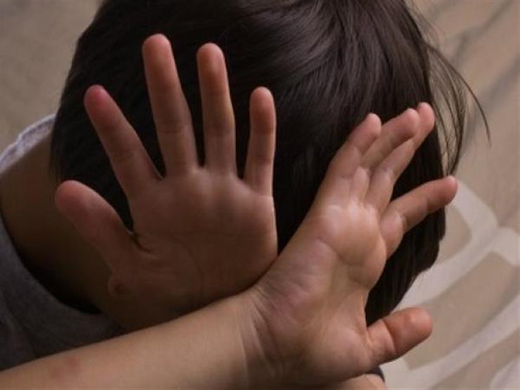 """الأطفال الخمسة المتهمين بهتك عرض جارهم في الهرم: """"كنا بنهزر"""""""