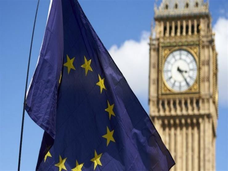 عقد الجولة الثالثة الرسمية من مفاوضات خروج بريطانيا من الاتحاد الأوروبي