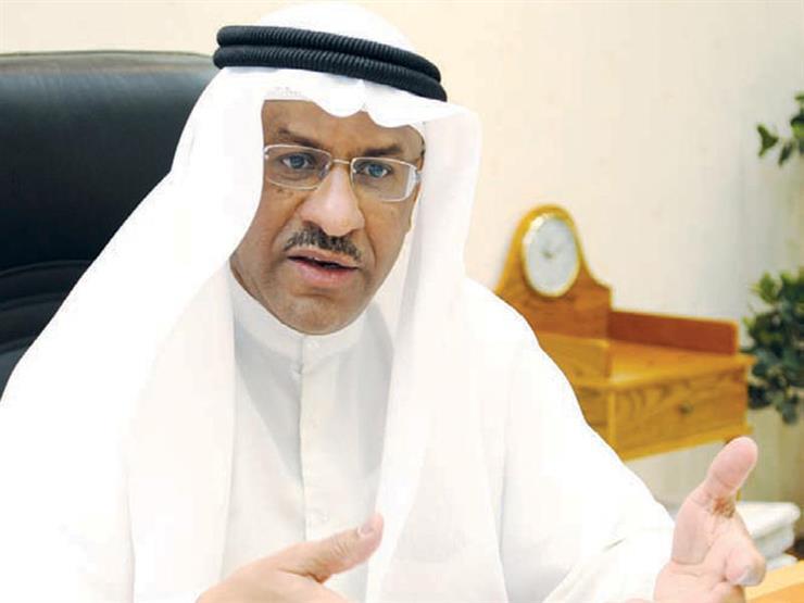 الكويت: التحفظ على أموال 12 من مشاهير السوشيال ميديا