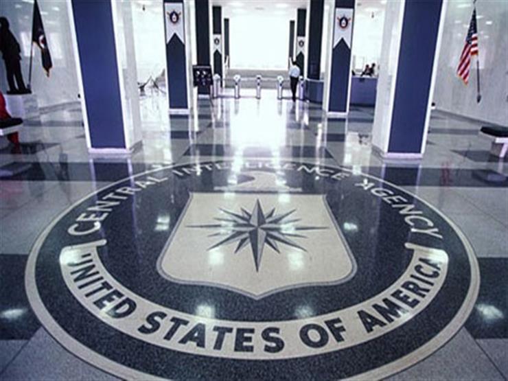 """رسميًا.. المخابرات الأمريكية تنضم إلى """"إنستجرام"""""""