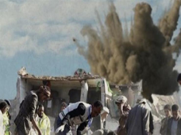 اليمن: مقتل أكثر من 20 عنصرا بميليشيات الحوثي واستعادة مواقع عسكرية