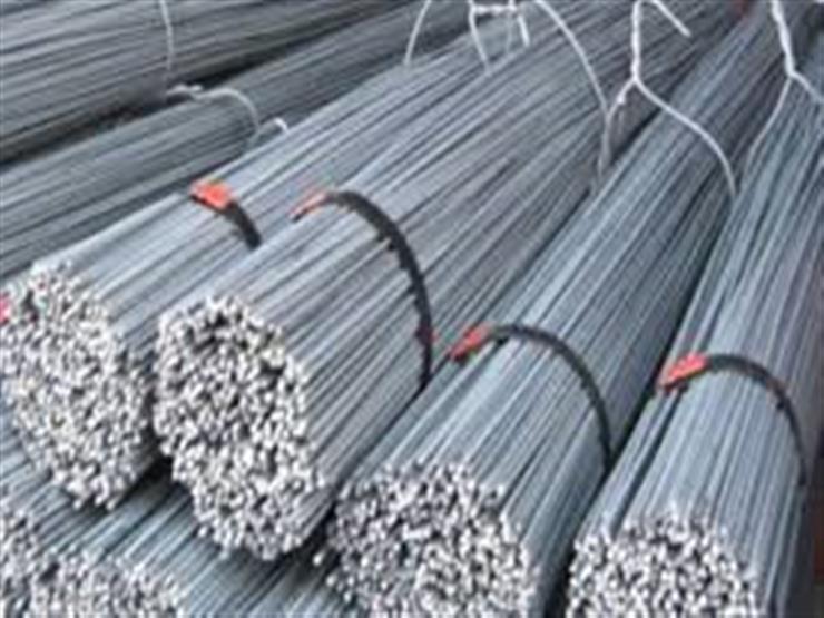قفزة كبيرة في أسعار الحديد بعد صعود مفاجئ لتكلفة الخامات