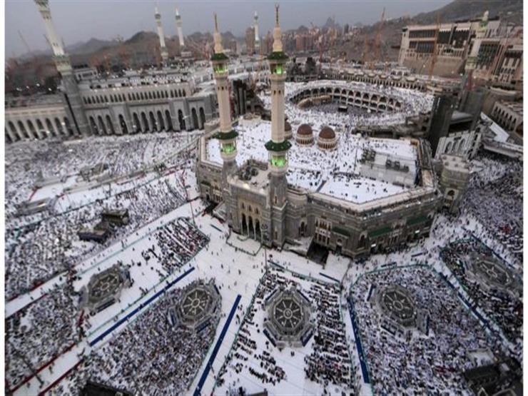 صحف عربية تدعو المسلمين إلى نبذ الخلافات في موسم الحج