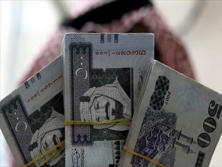 لماذا فقدت السعودية ثلث الاحتياطي من النقد الأجنبي؟...مصراوى