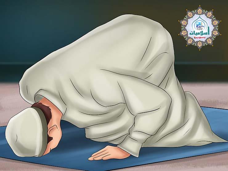 هل يجوز الجمع في الصلاة بين نيتين صلاة القيام وصلاة الفوائت؟
