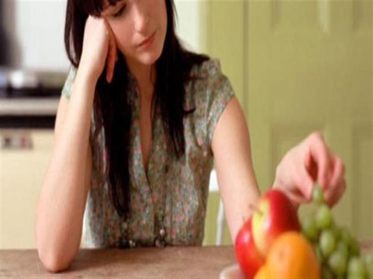 9 حيل لإنقاص الوزن دون الشعور بالجوع