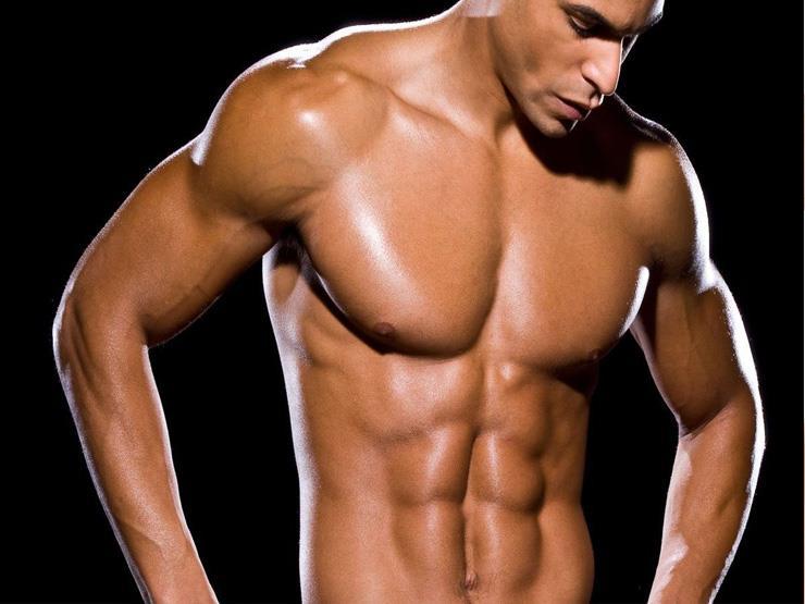 ما كمية العضلات التي يمكنك زيادتها شهريًا؟