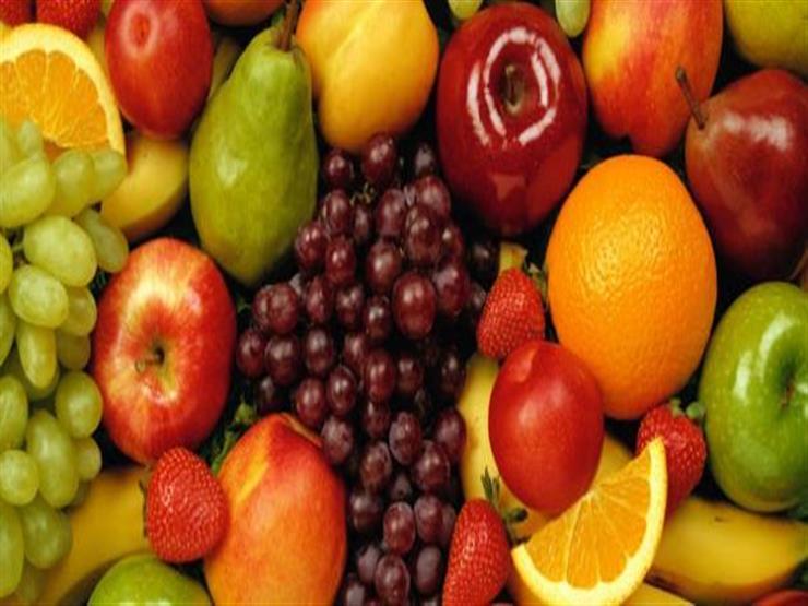 ليست كل أجزاء الفاكهة صالحة للأكل