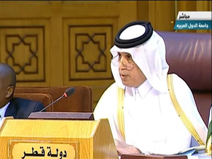 """صحف الخليج عن وصف قطر لإيران بالدولة الشريفة: """"بجاحة دبلوماسية"""""""