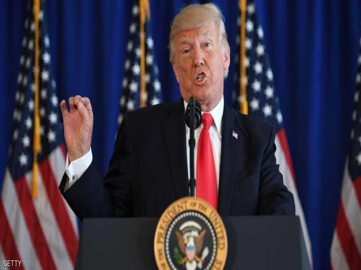 ترامب: أسلوب واحد فقط يصلح للتعامل مع كوريا الشمالية