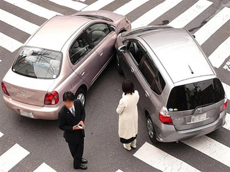 ما هو التصرف السليم في اللحظات الأولى بعد التعرض لحادث سير؟