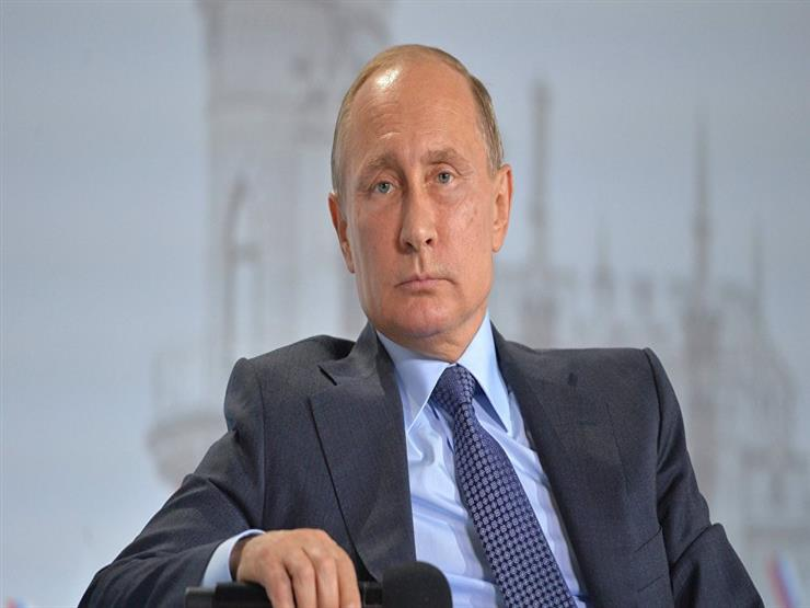 الكرملين: بوتين لم ينتقم من كلينتون كما ذكرت في مذكراتها