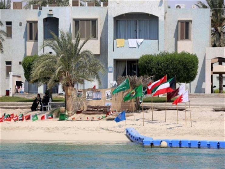 موديز: الأزمة الخليجية تنعكس سلبًا على اقتصادات جميع الدول المعنية
