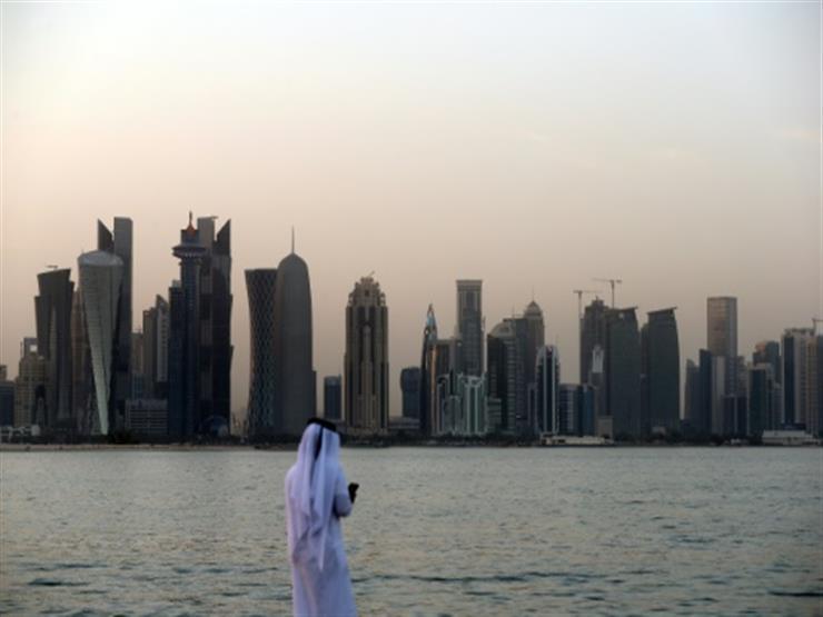 """المدير التنفيذي: صندوق قطر السيادي """"بخير"""" رغم الأزمة الخليجية"""