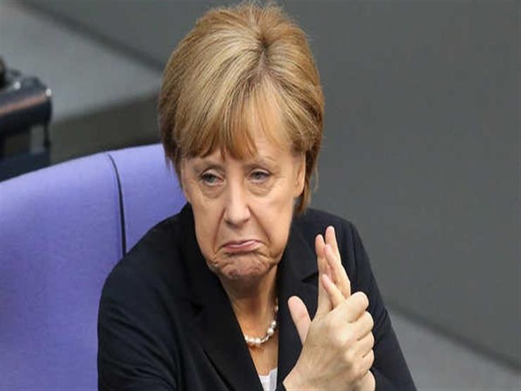 """حزب البديل الألماني يتهم ميركل بـ""""حنث اليمين"""""""