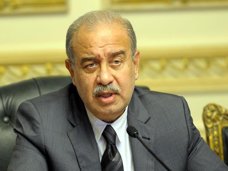 رئيس الوزراء: إعادة تشكيل اللجنة المشرفة على طرح أسهم شركات الدولة بالبورصة