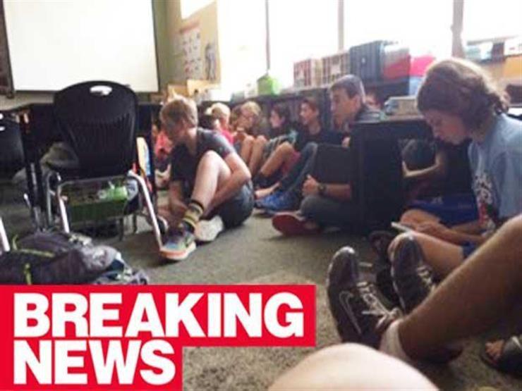 صحيفة: 6 إصابات في إطلاق النار بواشنطن