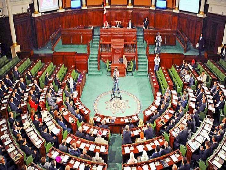 برلمان تونس يناقش لائحة تطالب فرنسا بالاعتذار عن حقبة الاستعمار