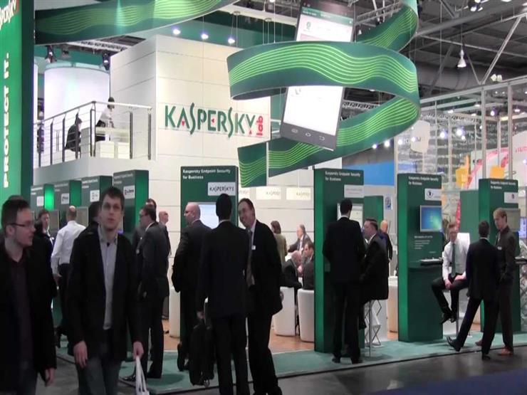 أمريكا: توقف استخدام البرمجيات الروسية في الوكالات الحكومية