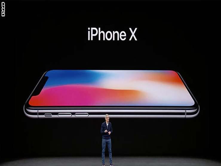 """12 معلومة عن الإصدرات الثلاثة لهواتف """"أيفون"""" الجديدة"""
