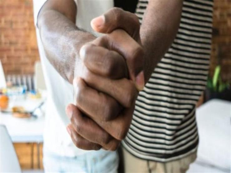 زنجبار تعتقل 20 شخصاً بتهمة المثلية الجنسية