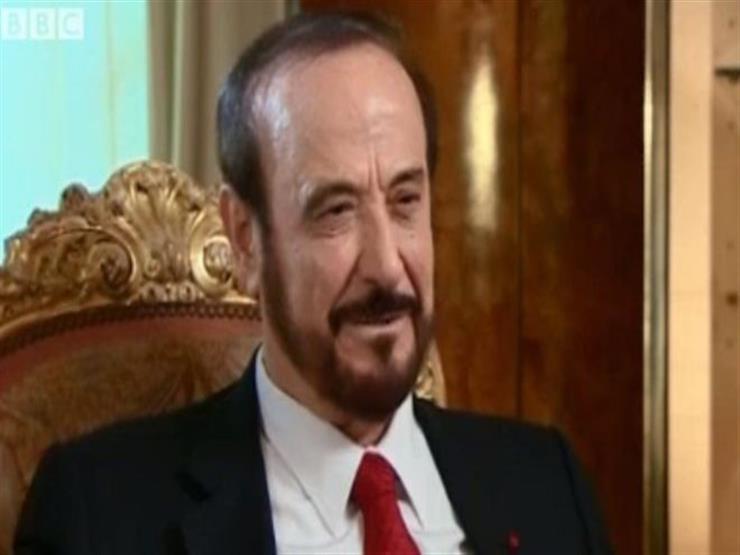 """اليوم مُحاكمة عم بشار الأسد في فرنسا بتهمة """"الإثراء غير المشروع"""""""