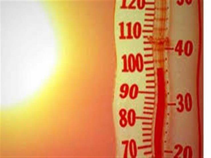 الأرصاد الجوية تحذر المواطنين من انخفاض درجات الحرارة الصغرى...مصراوى