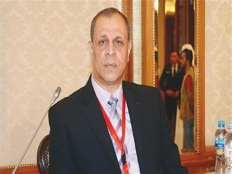 سكرتير نقابة الصحفيين: صرف زيادة البدل للأعضاء نهاية سبتمبر...مصراوى