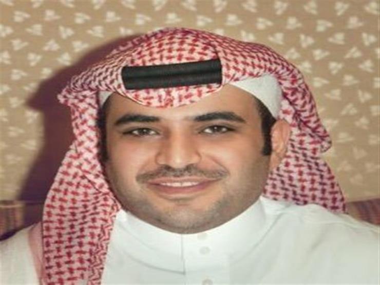 """مستشار سعودي لـ""""الحمدين"""": المال والمرتزقة لايصنعون مجدًا"""