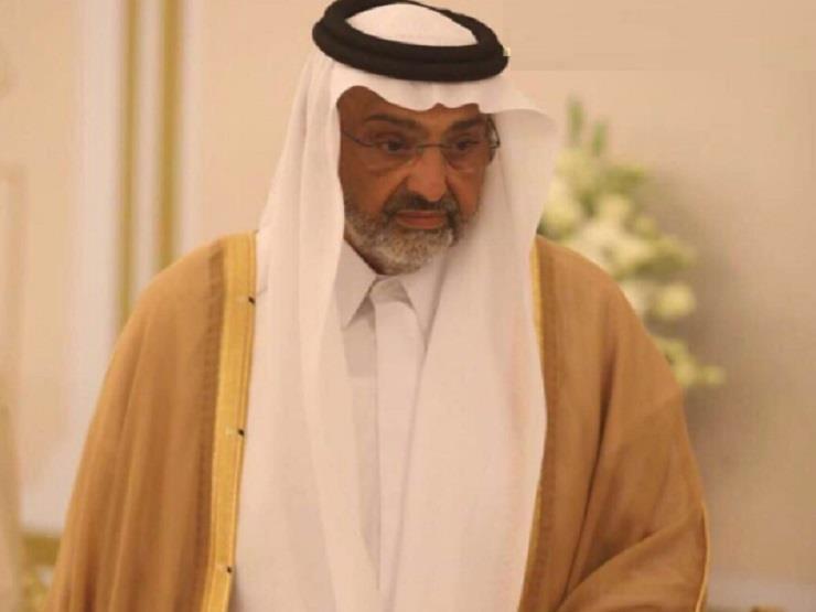 """صحف الخليج: دعوة """"عبدالله """" الفرصة الأخيرة لإ?نقاذ قطر.. ونظام تميم في مرحلة """"اللاعودة"""""""