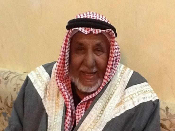 """شيخ قبائل """"آل مُرة"""": إمارة تميم """"صورية"""" والحاكم الفعلي لقطر هم """"الإخوان"""""""