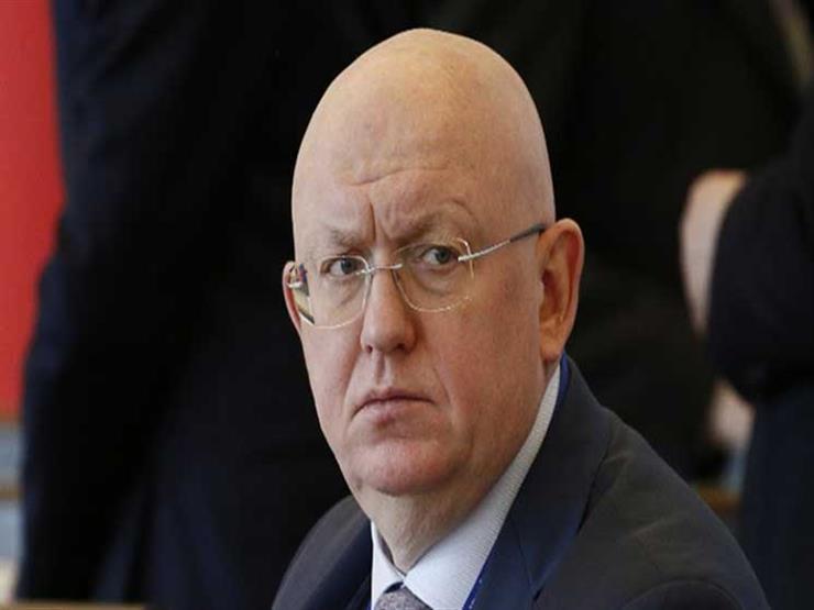 سفير روسيا في الأمم المتحدة: العلاقات مع أمريكا بلغت حدا متدنيا لا يمكن تحمله