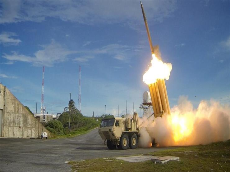 """كوريا الشمالية تطلق مقذوفات """"مجهولة"""" باتجاه بحر اليابان"""