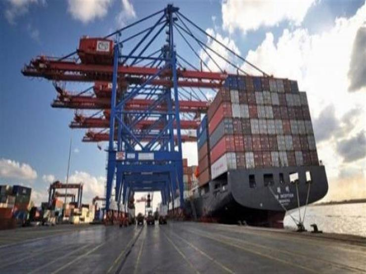 """""""الزراعة"""": ارتفاع صادرات مصر إلى أكثر من 4.2 مليون طن"""