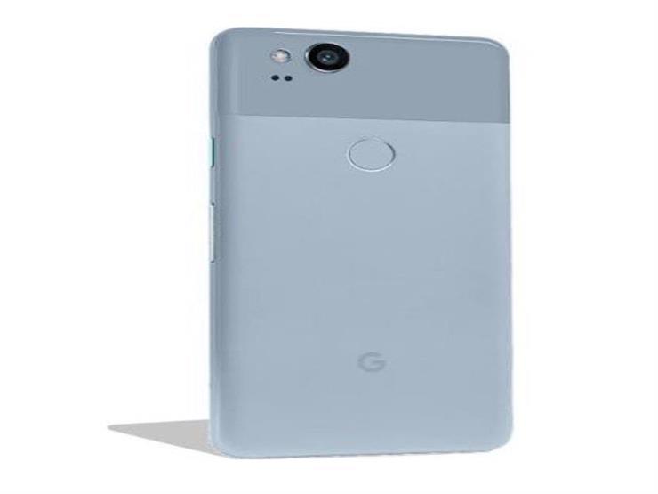 جوجل تطلق هواتفها الذكية Pixel 2 الجديدة