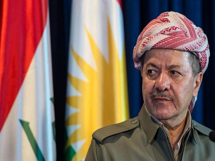 """محللون: استفتاء كردستان """"قد يجر العراق إلى حرب أهلية"""""""