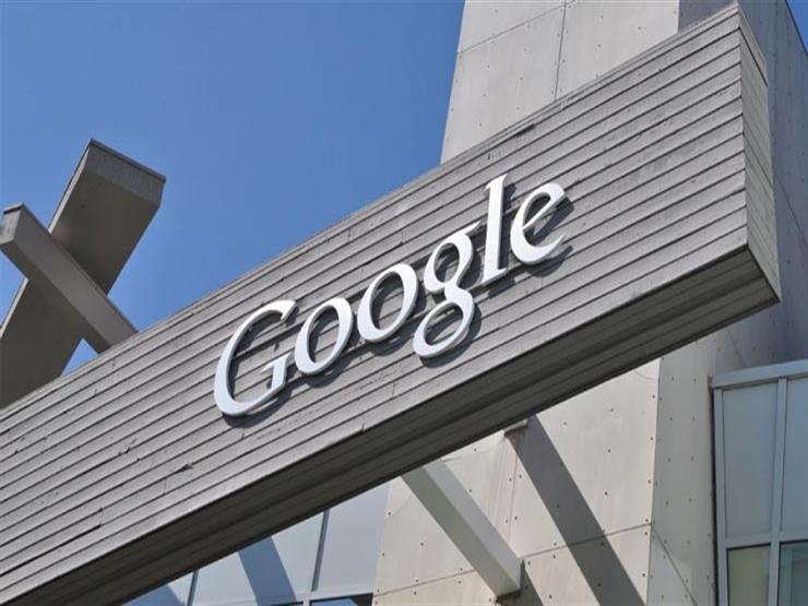 رسميا..  جوجل  تلتهم  إتش تي سي  مقابل 1.1 مليار دولار...مصراوى