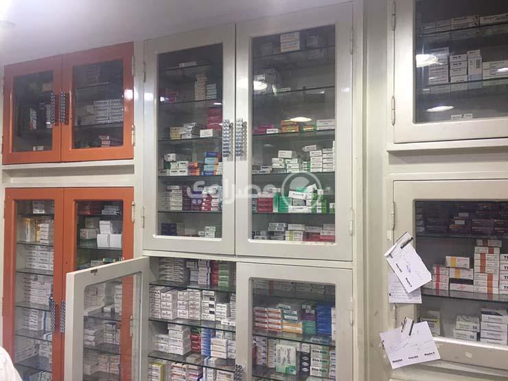 """حملة لمقاطعة الأدوية الأمريكية بعد """"قرار ترامب"""": اشتري البديل المحلي"""