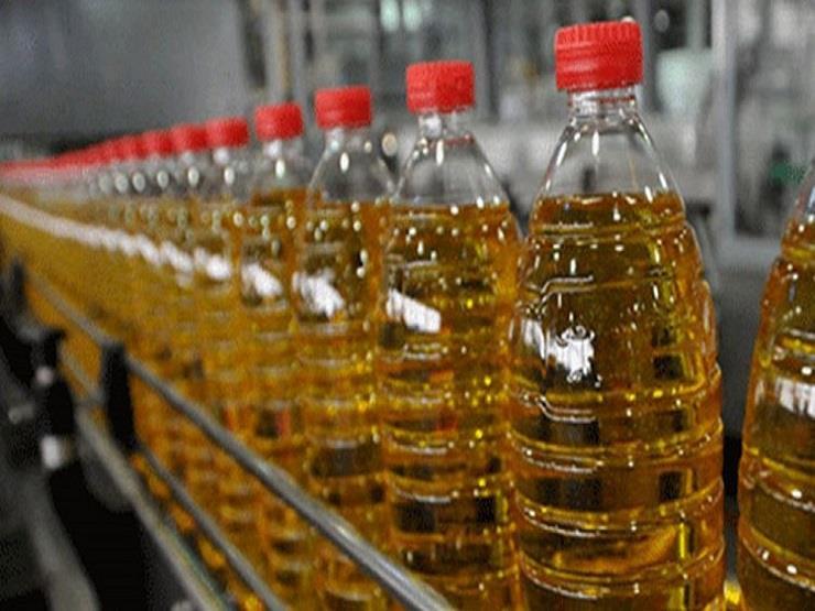 """""""السلع التموينية"""" تعلن أول مناقصة لشراء الزيت في العام المالي الجديد"""